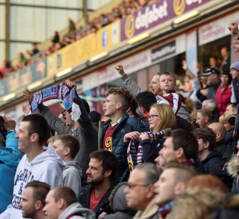 Supporters' Trust