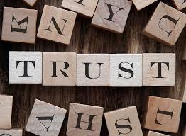 cosa è un trust