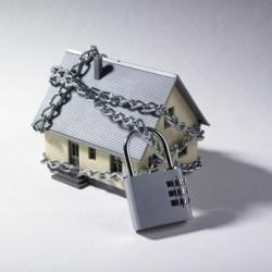 patrimoniale ipoteca