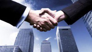 trust aziendale