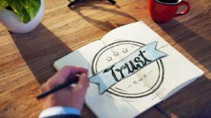 Cosa sono trust