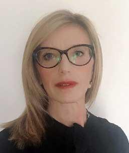 Avvocato Michela Cerini