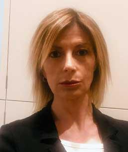 Avvocato Paola Bononi